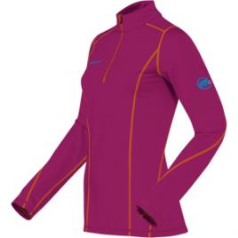 Mammut Jungfrau Shirt – Long-Sleeve – Women's