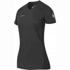 Mammut MTR 71 Shirt – Short-Sleeve – Women's