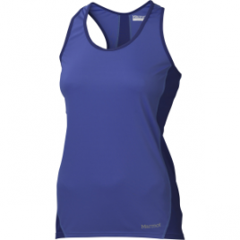 Marmot Zeal Tank Top – Women's
