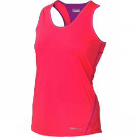 Marmot Essential Tank Top – Women's