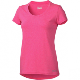 Marmot All Around T-Shirt – Short-Sleeve – Women's