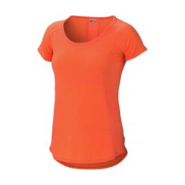 Marmot Helen Shirt – Short-Sleeve – Women's