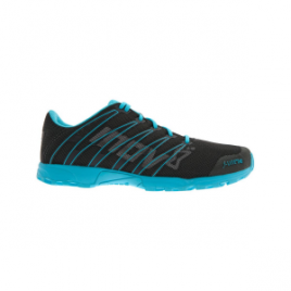 Inov 8 F-Lite 240 Standard Fit Running Shoe – Women's