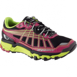 Dynafit Pantera Trail Running Shoe – Women's