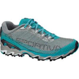 La Sportiva Wildcat 3.0 Trail Running Shoe – Women's