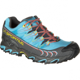 La Sportiva Ultra Raptor GTX Trail Running Shoe – Women's