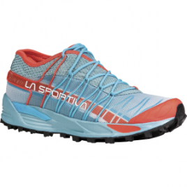 La Sportiva Mutant Trail Running Shoe – Women's