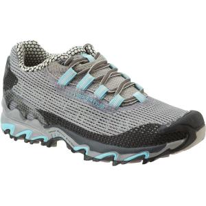 La Sportiva Wildcat Trail Running Shoe Women's ProLite Gear