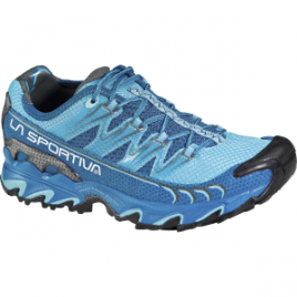 La Sportiva Ultra Raptor Trail Running Shoe – Women's