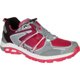 Mammut MTR 201 Pro Low Trail Running Shoe – Women's