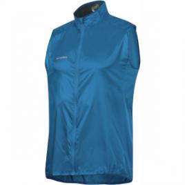 Mammut MTR 141 Micro Vest – Men's