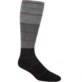 Icebreaker Lifestyle Compression Over The Calf Sock – Men's