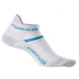 Icebreaker Multisport Ultralite Micro Sock – Women's