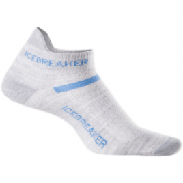 Icebreaker Multisport Ultralite Micro Sock – Men's