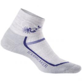 Icebreaker Multisport Cushion Mini Sock – Women's