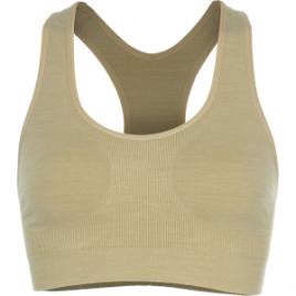 Ibex Balance Sport Bra – Women's