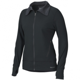 Marmot Spectrum Jacket – Women's