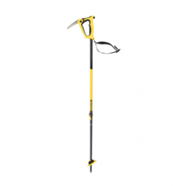 Grivel Condor Self-Arrest Ski Pole