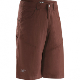 Arc'teryx Bastion Long Short – Men's
