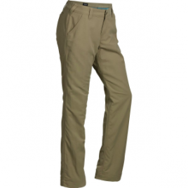 Marmot Piper Flannel-Lined Pant – Women's