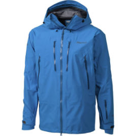 Marmot Alpinist Jacket – Men's