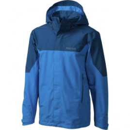 Marmot Palisades Jacket – Men's