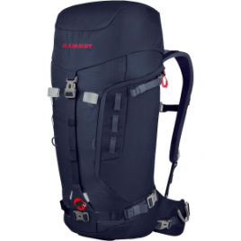Mammut Trea Guide 30 Plus 7 Backpack – 1831cu in
