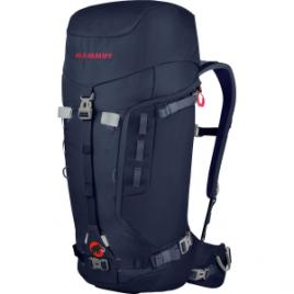Mammut Trea Guide 40 Plus 7 Backpack – 2441 cu in