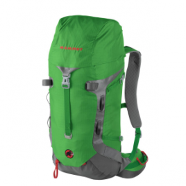 Mammut Trion Light 40 Backpack – 2441cu in