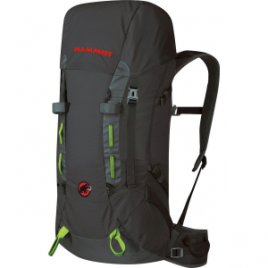Mammut Trion Element 40 Backpack – 2440cu in