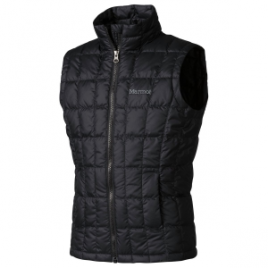 Marmot Ajax Down Vest – Boys'