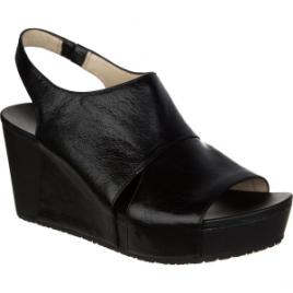 Dr. Scholls Weslyn Shoe – Women's