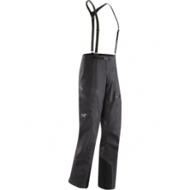 Arc'teryx Procline AR Pant – Men's