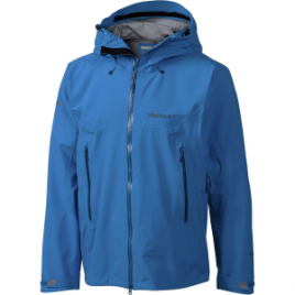 Marmot Cerro Torre Jacket – Men's