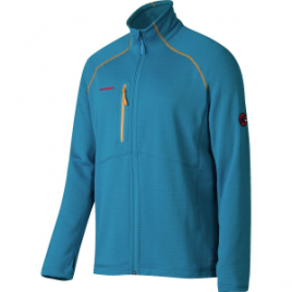 Mammut Aconcagua Light Fleece Jacket – Men's