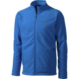 Marmot Rocklin Fleece Jacket – Men's