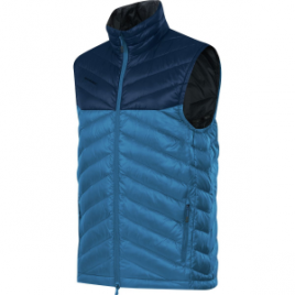 Mammut Trovat IS Vest – Men's