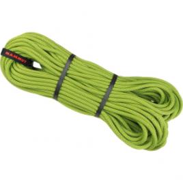Mammut Infinity Dry Climbing Rope – 9.5mm