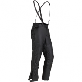 Marmot First Light Pant – Men's