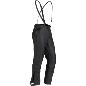 Marmot First Light Pant U2013 Menu0027s