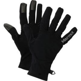 Marmot Connect Active Glove – Women's
