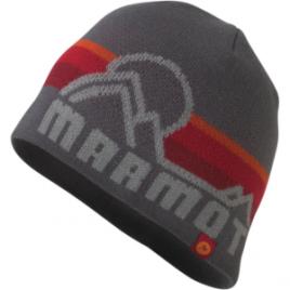 Marmot Retro Reversible Beanie