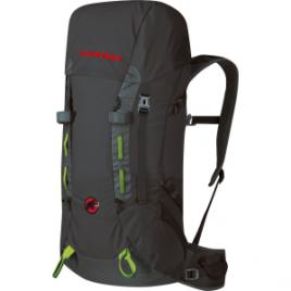Mammut Trion Element 30 Backpack – 1830cu in