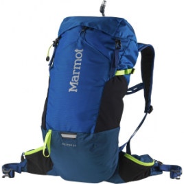 Marmot Aquifer 24 Hydration Backpack – 1465cu in