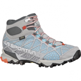 La Sportiva Core High GTX Boot – Women's