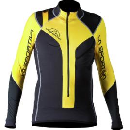 La Sportiva Syborg Racing Jacket – Men's