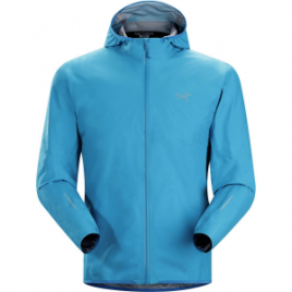 Arc'teryx Norvan Jacket -Men's