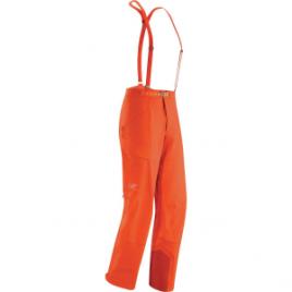 Arc'teryx Procline FL Pant – Men's