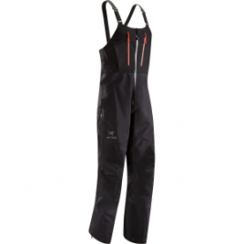 Arc'teryx Alpha SV Bib Pant – Men's
