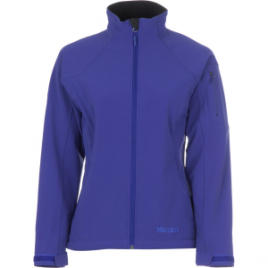 Marmot Gravity Softshell Jacket – Women's